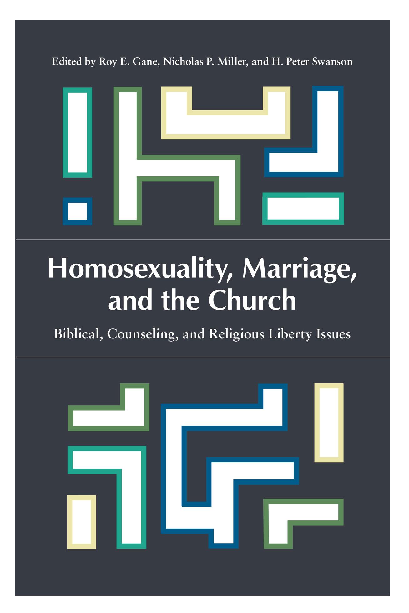 homosexuality essays homework help homosexuality essays