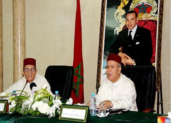 Consejo Superior de los Ulemas. Foto: Alerta Digital